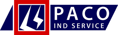 PACO Ind. Service